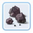 仙境传说ro煤炭