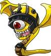 国王的勇士5沙蛇妖