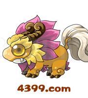 国王的勇士5妖麒麟