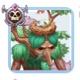 仙境传说ro守护永恒的爱枯树精 枯树精属性能力掉落图鉴