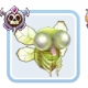 仙境传说ro守护永恒的爱龙蝇