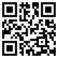 造梦西游4手机版下载