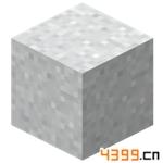 我的世界混凝土粉末怎么做 手机版混凝土合成表