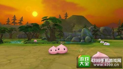 仙境传说ro手游变身卷轴有什么用 守护永恒的爱变身卷轴玩法介绍