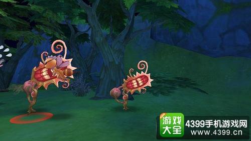 仙境传说ro手游变身卷轴有什么用