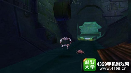 仙境传说ro手游变身卷轴怎么用