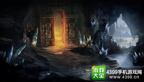 小米战神地狱之门怎么打 小米战神地狱之门打法攻略