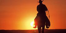 好游推荐:《西部牛仔大冒险》-法外地带的枪战对决