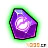 造梦西游4手机版破甲紫宝石Ⅰ属性 获取途径介绍
