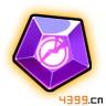 造梦西游4手机版破甲紫宝石Ⅳ属性 获取途径介绍
