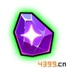 造梦西游4手机版暴击紫宝石Ⅰ属性 获取途径介绍