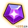 造梦西游4手机版暴击紫宝石Ⅳ属性 获取途径介绍