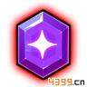 造梦西游4手机版暴击紫宝石Ⅴ属性 获取途径介绍