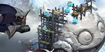 不思议迷宫4月21日新资料片来袭 雪山神庙试炼者的觉醒