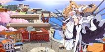 战舰少女r狮日语配音试听 狮cv配音视频