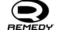 知名开发商Remedy2016年净利润390万欧元