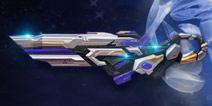 火线精英手机版04月13日停服更新公告 星座武器全新上架