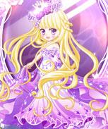 奥比岛恋紫Love