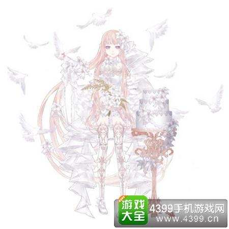 小花仙官方手游《花语学园》 双端守护内测4月14日开启