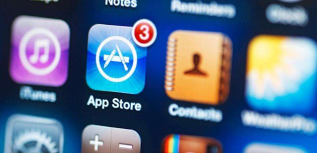 App Store免费榜又炸了!连《王者荣耀》都被博彩游戏刷出了榜首