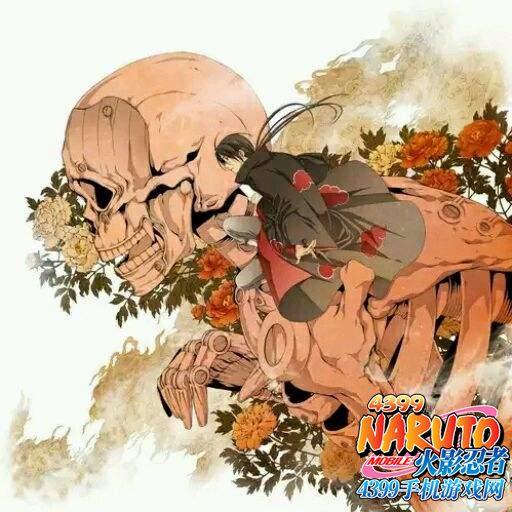 《火影忍者手游》近期上线忍者一览
