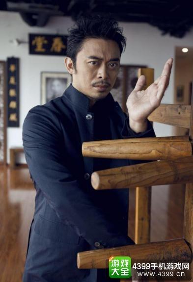 舰姬樊少皇