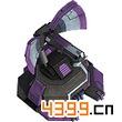 6095.com 4