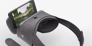 全世界能够兼容移动VR头显的手机究竟有多少?