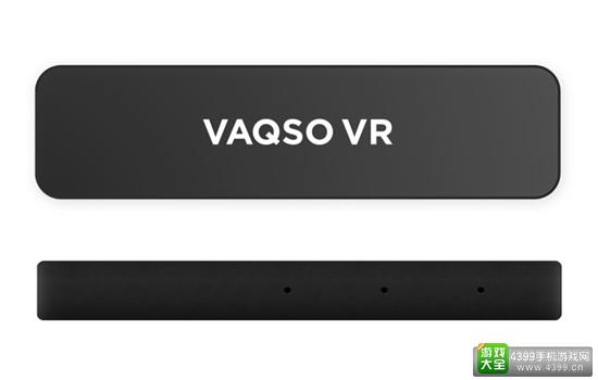 《VR女友》再添新要素 现在可以闻到体香了