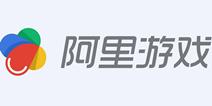 传前网易COO詹钟晖创办公司简悦游戏已被阿里游戏收购
