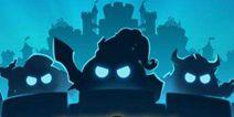 《不思议迷宫》天空称号一览 最新空战玩法