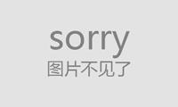 《龙珠耀好看》萌妹狐狸酱 COS福利放送
