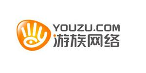 游族网络Q1净利润2.06亿 同比增长86.66%