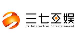 三七互娱发布2017年Q1财报 净利润4.33亿元同比增长104%