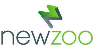 Newzoo:2017全球手游收入将达3186亿 2020年达4483亿