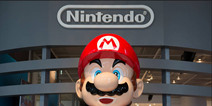 任天堂全年净赚63.4亿 Switch卖出274万台