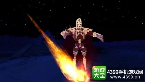 仙境传说ro手游古城副本怎么打——最终的考验