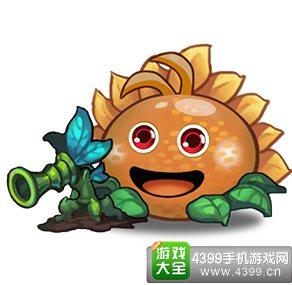 不思议迷宫太阳花试炼攻略