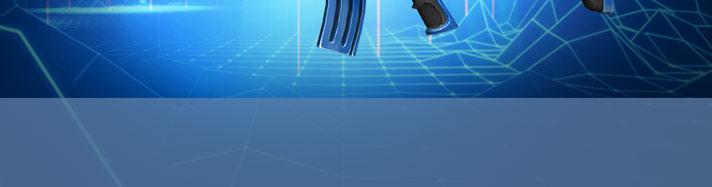 生死狙击脉动SCAR