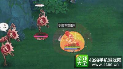 仙境传说ro手游EP1.0古城咏叹调中篇5.9上线