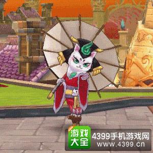 仙境传说ro手游EP1.0古城咏叹调中篇前瞻