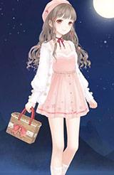 奇迹暖暖樱花套装攻略 非成就套装樱花图鉴