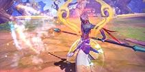 《仙剑奇侠传幻璃镜》5月8日全平台公测 新仙剑开启新篇章
