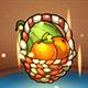 弹弹堂手游水果篮子怎么样 水果篮子属性技能图鉴