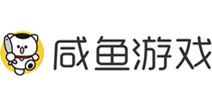 咸鱼游戏获得华谊兄弟、曜为资本1.8亿B+轮融资