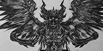 造梦西游4手机版手绘木之祖巫