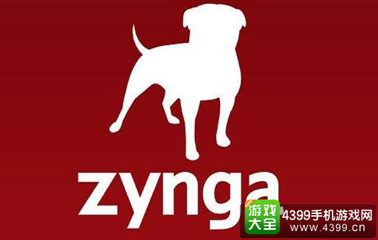Zynga Q1收入13.4亿 手游部门贡献卓著