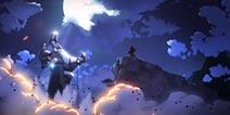 《仙剑奇侠传幻璃镜》今日全平台公测 体验新国风美妙画卷