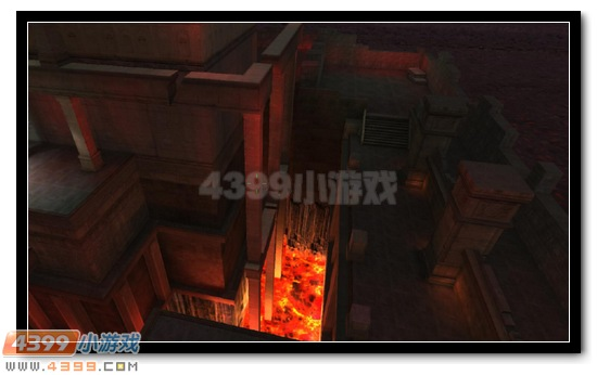 生死狙击5月10日版本更新 像素风武器革新登场!