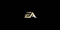 2017财年EA收入48.5亿美元 数字收入占比61%